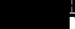 logo losotech